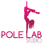 Pole Lab Studio